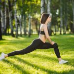 fitness sport training park and lifestyle concept girl doing exercises outdoors 8353 5990 150x150 - girl-granola-honey-blue-white-natural_1428-679