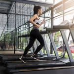 fitness woman running on running machine 35892 119 150x150 - fitness-957115_960_720