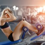 woman doing sit ups on a machine 1208 282 150x150 - belly-body-calories-diet-42069