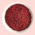 red rice yeast 1200x628 facebook 1200x628 150x150 - red_yeast_rice